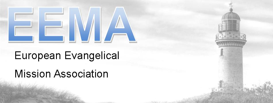 EEMA Conference 2019