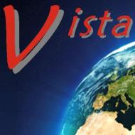 Vista - communicating research and innovation on mission in Europe